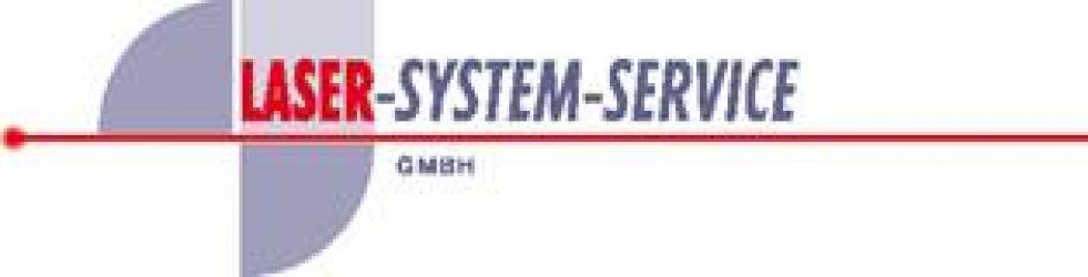 Laser-System-Service